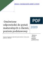 kom-odp-pp2009