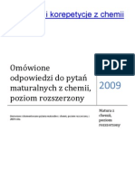 kom-odp-pr2009