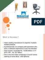 nilkamal-111120104634-phpapp01