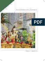 Boletín La Borriquita 10