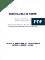 Geomecanica de rocas.pdf
