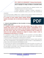questescomgabarito-cdigodedefesadoconsumidor-111224084319-phpapp01.docx