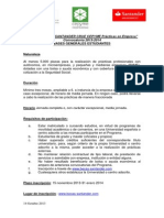 Bases Estudiante.pdf