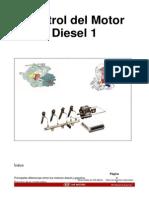 EMS Diesel 1 Textbook_spanish