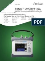 11410-00679B_PIM Master MW82119A_PB