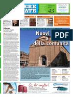 Corriere Cesenate 43-2013