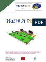 Rules2014 - Version finale - Eurobot.pdf