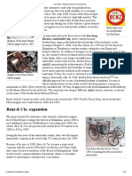 Karl Benz Wiki_04