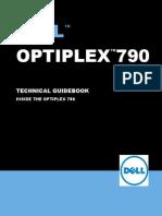 Optiplex 790 Tech Guide