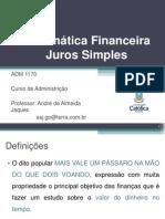 2-jurossimples-091203121223-phpapp02