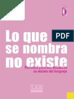 2002 Hizkera Ez Sexista Erabiltzeko Protokoloa.es