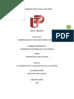 metodologia del estudio CARLOS.docx