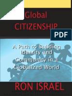 Global Citizen eBook