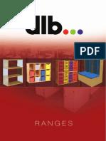 Ranges Brochure