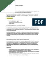 ECOEFICIENCIA EN OPERACIONES HOTELERAS resumen.docx