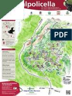 Progetto Mappa Valpolicella