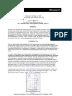 Mhtml File C Transdisk Personal Pearson Coal Petrogra