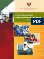 Manual Pedagogico EPT RED