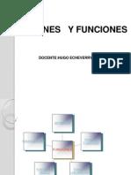 presentacionrelacioneyfuncionesparatics-120915152945-phpapp02