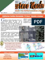 Semanario Nacán #24