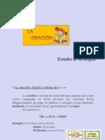2laoracion-111022014622-phpapp02 (1)