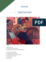 37179482 Tarot Gitano