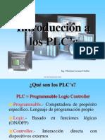 Unidad+03+Plc Logo