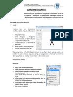 EPMDE - Clase 01 - Software Educativo - Pivot