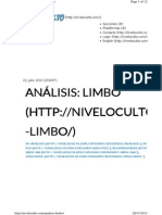 Niveloculto.com Analisis-limbo