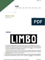 Www.trucoteca.com Analisis General Analisis-limbo-4268