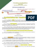 Lei nº 8.159-91