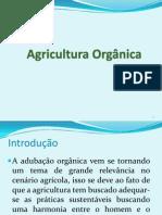 3. Agricultura orgnica