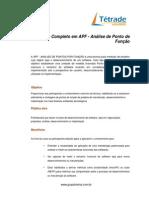 curso completo em análise de ponto de função_v1