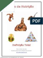 Guia de Nutri Cao