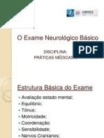 4_-_O_Exame_Neurológico_Básico