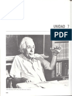8.Fisica Moderna