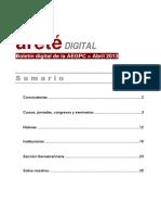 Areté abril 2013.pdf