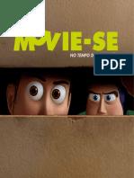 Movies e