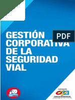 Brochure Gestion Seg-Vialfinal