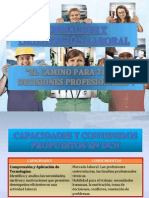 modulo8-proyectoformacinyorientacionlaboral-121204233216-phpapp01