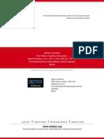 SchettinoH-2000-signosfilosoficos-junioMax Weber y la política democrática