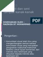 Komunikasi Visual