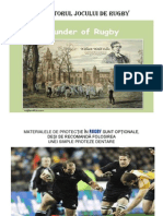 Rugby Total