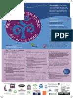 Swf Frolic Brochure Final
