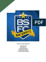 Dossie Do Futebol Brasileiro