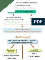 Lecc0 Presentacion