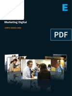 Marketing Digital 2013.pdf