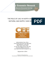 CEE Role of LNG in Nat Gas Supply Demand Final