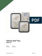 Falcom Manual Flex Fr 0 2 3 a 090520