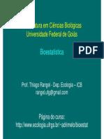 10-aula-DistNormal-IC.pdf